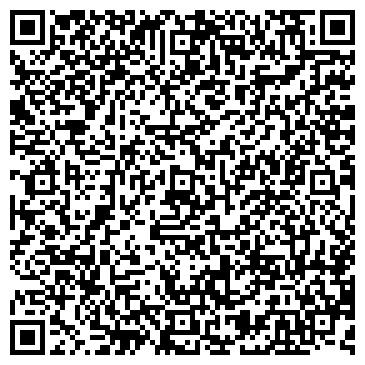 QR-код с контактной информацией организации Ес кей инжиниринг, ООО