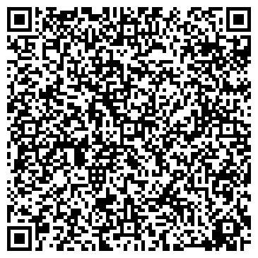 QR-код с контактной информацией организации Апекс+, Компания