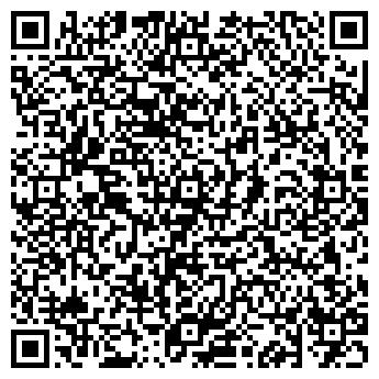 QR-код с контактной информацией организации Мир комфорта, ООО