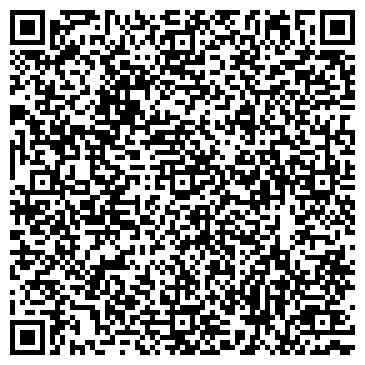 QR-код с контактной информацией организации Оболонский А.И., СПД ФЛ