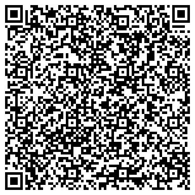 QR-код с контактной информацией организации Южная Оконная Компания, ЧП
