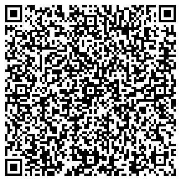 QR-код с контактной информацией организации Неживенко, СПД