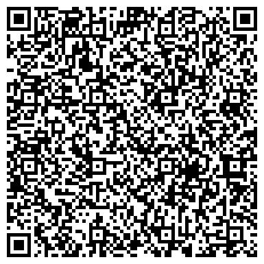 QR-код с контактной информацией организации Империя окон и дверей, ЧП (ФОП Дзюбан)
