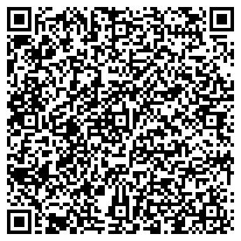 QR-код с контактной информацией организации Стеценко, ЧП