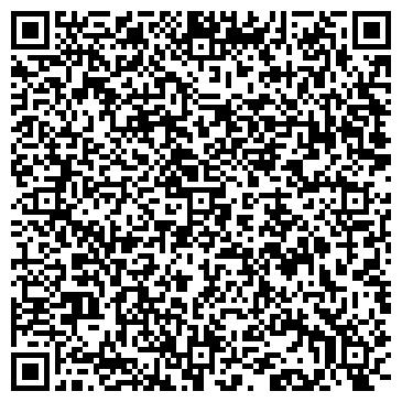 QR-код с контактной информацией организации СтеклоПласт ПЛЮС, ООО