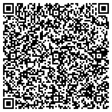 QR-код с контактной информацией организации Ниаторгком, ООО