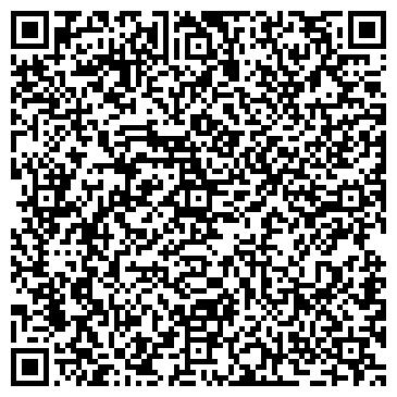 QR-код с контактной информацией организации ТПФ АВС-Цитрус, ООО