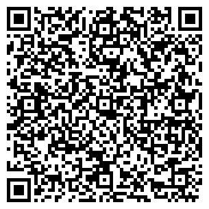 QR-код с контактной информацией организации БОЧОНОК