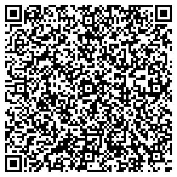 QR-код с контактной информацией организации ТБК ( Твоя Будівельна Компанія ), ООО