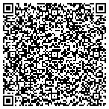QR-код с контактной информацией организации Ронако, ООО