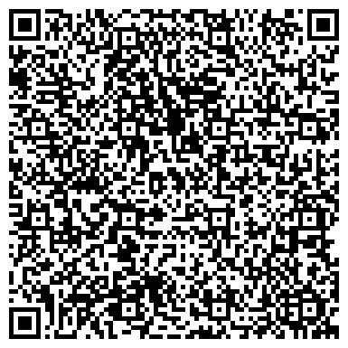 QR-код с контактной информацией организации ДМ Украина, ООО