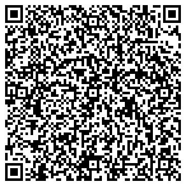 QR-код с контактной информацией организации Полар,ООО ТМ Окна Онлайн