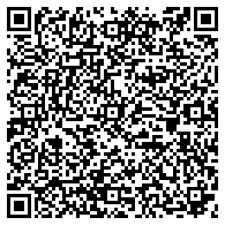 QR-код с контактной информацией организации ПРОСТО БАР
