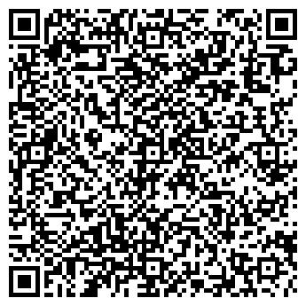 QR-код с контактной информацией организации ТК Профитекс, ООО