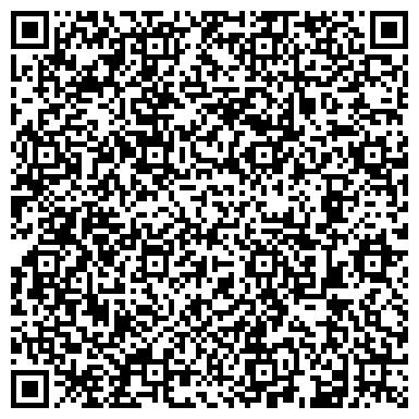 QR-код с контактной информацией организации Бойко Д. В., ФОП