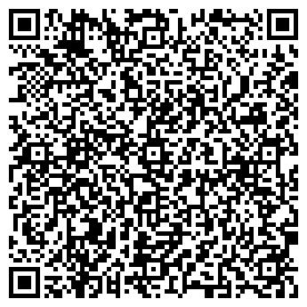 QR-код с контактной информацией организации Ваш Мебельный Мастер, ООО