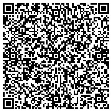 QR-код с контактной информацией организации Лагуткин С.В.,ЧП