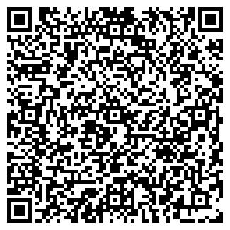 QR-код с контактной информацией организации Комаренко, СПД