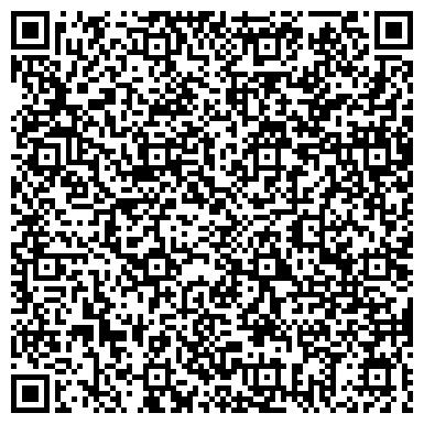 QR-код с контактной информацией организации Строительная компания Сумы Пластбау, ООО