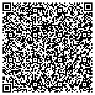 QR-код с контактной информацией организации Йор Хом,ООО(your-home)