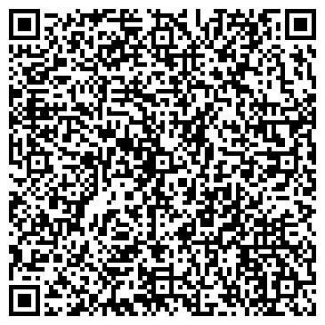 QR-код с контактной информацией организации ООО «АКТЕМ»