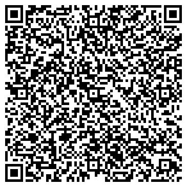 QR-код с контактной информацией организации Компания Talmix, СПД