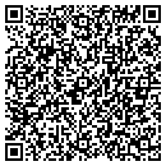 QR-код с контактной информацией организации Макро Стро