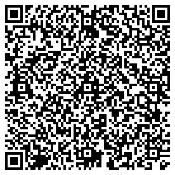 """QR-код с контактной информацией организации ЧП """"Меблибуд"""""""