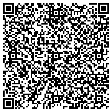 """QR-код с контактной информацией организации Компания """"Окна на Михайловской"""""""