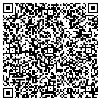 """QR-код с контактной информацией организации ООО """"Терм-Украина"""""""