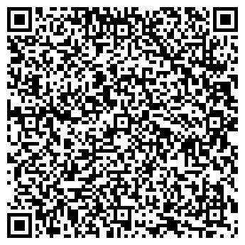 QR-код с контактной информацией организации Строитель-7