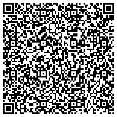 QR-код с контактной информацией организации Баранник С.В, ЧП