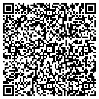 """QR-код с контактной информацией организации ООО""""МЕГА-С"""""""
