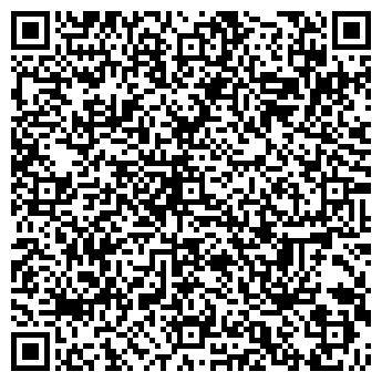 QR-код с контактной информацией организации СМ Експерт, ООО
