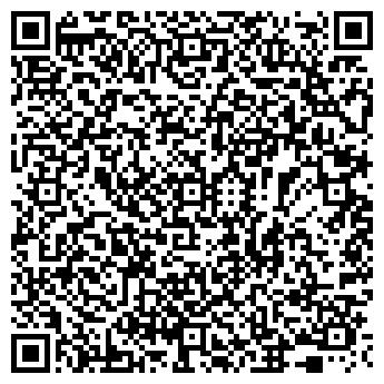 QR-код с контактной информацией организации Пышный С.П., СПД