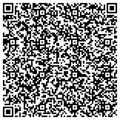 QR-код с контактной информацией организации Актив Трейд (Винницкий филиал), ЧП