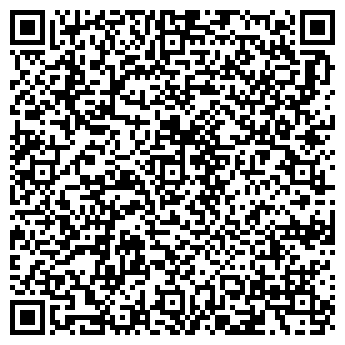 QR-код с контактной информацией организации Ареабуд, ООО