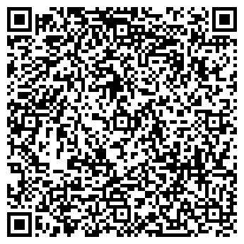 """QR-код с контактной информацией организации магазин """"Полимер-С"""""""