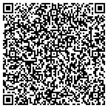 QR-код с контактной информацией организации Тандем, ЧП