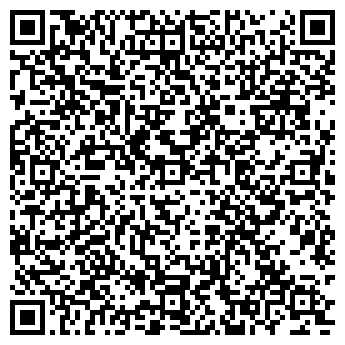 QR-код с контактной информацией организации Ве Ес Левел, ЧП