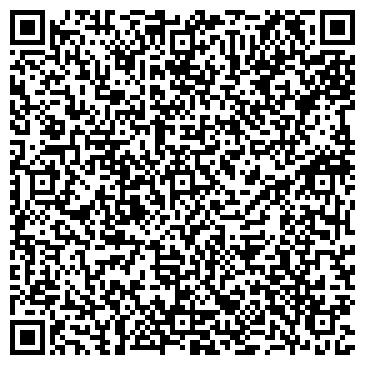 QR-код с контактной информацией организации ТТС-Гранит, ООО
