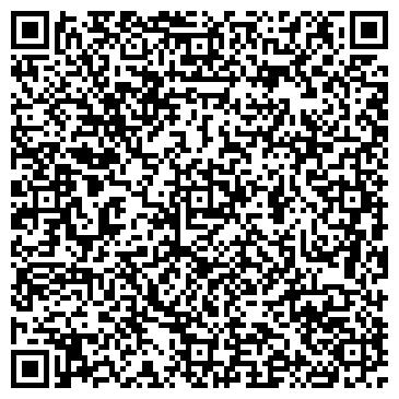 QR-код с контактной информацией организации Срибненко, ЧП