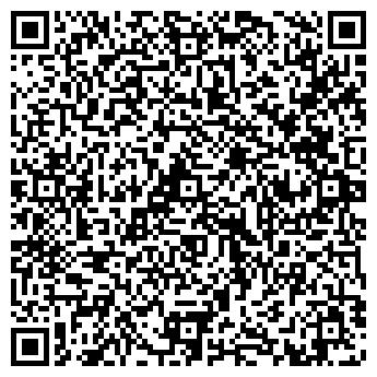QR-код с контактной информацией организации Gold Brik, ООО