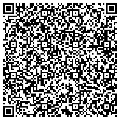 QR-код с контактной информацией организации Анкор ЛТД, ЧП Серков