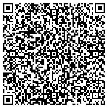 QR-код с контактной информацией организации Ранфлорсистем, ООО