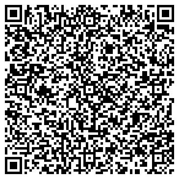 QR-код с контактной информацией организации Замбелли Украина, ООО