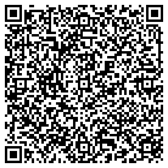 QR-код с контактной информацией организации Гранит, ЧП