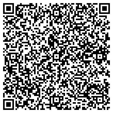 QR-код с контактной информацией организации Стройторг, СПД