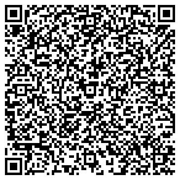 QR-код с контактной информацией организации Орис-Риббон, ЧП (ORIS-RIBBON)