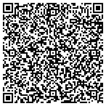 QR-код с контактной информацией организации Укрметпром-Гарант, ЧП